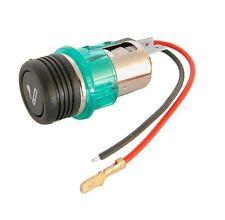 Cigarette Lighter Socket Pour Hyundai Santa Fe 06 sur Puissance Voiture
