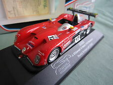 DV5300 ONYX VITESSE PANOZ LMP SPYDER 2000 LE MANS COLLECTION #12 XLM040 1/43
