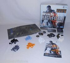 2013 Hasbro Gaming Board Game – Risk Battlefield Rogue