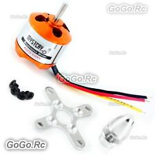 MYSTERY A2212-15 930KV Outrunner Brushless 2212 Motor for RC Quadcopter DJI F330