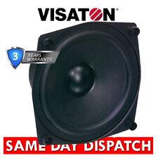 """Visaton Hifi Full Range Speaker 13 cm 3.3"""" 8 Ohm loudspeaker( sc13 art 8013-8 )"""
