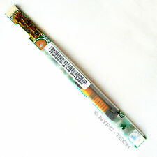 For Acer Aspire 5516 5517 5332 5532 Laptop Series LCD Inverter Video Board US