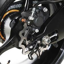 Galfer Wave Rear Brake Disc For Honda 2008 CBR1000RR-8 Fireblade DF013W