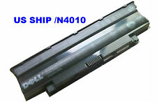 Genuine Original Battery For Dell Inspiron N4010 N5010 N5030 N5110 N7010 J1KND