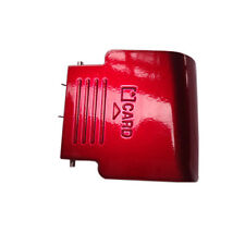 New Original Red SD Memory Card Chamber Door Cover for NIKON D3100 Camera Part