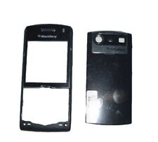 New Genuine Original Blackberry 8110 Pearl Fascia Cover Housing