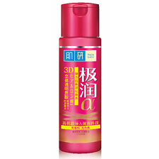 Hada labo retinol Lifting Y Reafirmante Loción 30 Ml