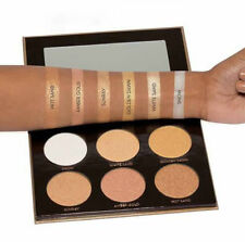 Anastasia Beverly Hills ULTIMATE GLOW KIT US Seller Free Shipping