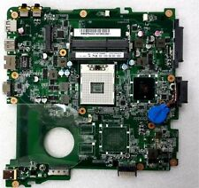 Emachines D732 Acer Aspire 4738 4738Z Mainboard MB.NBP06.002 mit Intel Grafik