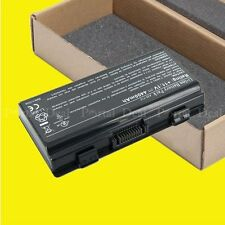 New Battery for ASUS 90-NQK1B1000Y A32-X51 A32-T12 A32-T12J X51H X51L X51R X51RL