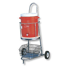 Water Cooler Cart (Cart Only)