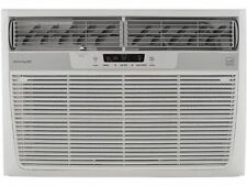 Frigidaire FFRE2233S2 Frigidaire Air Conditioner Median Electronic With Rem