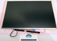 """DELL LATITUDE E5500 15.4"""" WXGA SCREEN LP154WX5 (TL)(C2) WITH CABLE & INVERTER"""