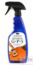 Optimum GPS - Show Glaze Polish & Sealant - All In One - 18oz Spray Bottle