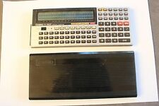 CASIO FX-880P CALCULATOR 880 P FX880P- GOOD STATE #2G