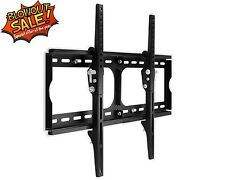 TV Wall Mount Flat LCD LED 32 37 50 55 60 Bracket Tilt Articulating - ²TZAUH82