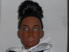 """Tonner Character """"MARTHA JONES"""" from Dr Who NFRB"""
