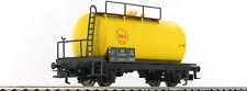 """Märklin 44420 - Kesselwagen """"Shell"""" - Epoche III -"""