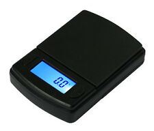 Supreme Weigh SW09 Digital Pocket Scale 0.1g Readability various weighing modes