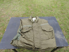 Vietnam Era Flak Jacket- Large Fragmentation Vest