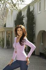 Shilpa Shetty A4 Photo 6