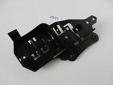 Yamaha YZF R1 M RN32 Regler Gleichrichter Verkleidung 15 Spannungsregler Halter
