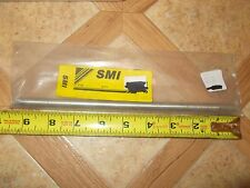 SMI 481 Marine Mercury Lower Shift Shaft Replaces 77481