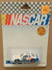 ERTL 1988 VINTAGE NASCAR CRISCO THUNDERBIRD STOCK FORD T BIRD RACING CAR
