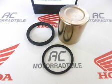 Honda CB 900 C F Brake Piston Repair Kit New