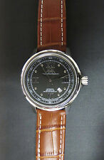 Cole Watch Company Explorer model ETA 2824-2