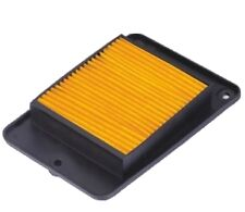 Adiva 125 / 200 / AD / AR Cabrio (2009 to 2011) Hiflofiltro Air Filter (HFA5101)