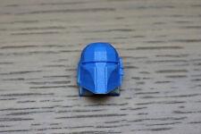Boba Fett Key Cap Keycap Cherry MX Stem Artisan Not Topre