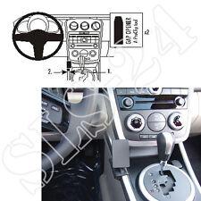 Brodit ProClip 833937 Mazda cx-7 a partir de 2007-2012 PDA KFZ Navi soporte GPS/consola