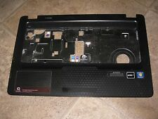 Compaq CQ62-215DX Touchpad Palmrest + Power Board + Speaker 32AX6TATP10 (E65-14)