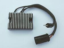 Voltage Regulator Rectifier For Harley Davidson Repl 74523-04 SPORTSTER 2004-06