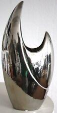 GILDE Skulptur Vase Art. 33496 Dekoration Figur Sculpture Deko Keramik