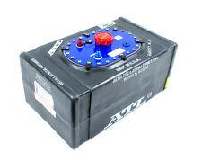 ATL SA115 SAVER CELL FUEL 15-GALLON  23-3/4X 17-1/8 X 9.1/8 OUTLET AN-08 SA115