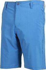 Volcom Frickin V4S Surf & Board Shorts (29) AFB A0911408