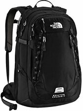 The North Face Router Transit Backpack BLACK - NEW!
