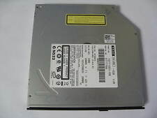 TEAC Corporation 8X DVD-ROM SATA Laptop Drive DV-28S-VE0 (A77-20)
