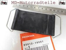 Honda CB 250 k4 350 k4 cl 350 450 K goma SUJECIÓN batería batería goma SUJECIÓN