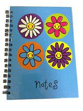Ordinateur Portable Bloc-notes A6 a jugé note doux coussin lignes écrit Livre