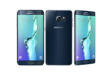 Samsung Galaxy S6 Edge+ SM-G928 (Latest Model) - 32GB - Black T-mobile 9/10