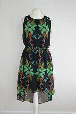 Kleid Trägerkleid Sommerkleid von Atmosphere at Primark, Größe XL / 42, neu
