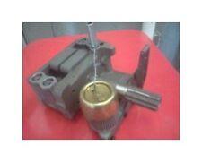 1684582M92 Massey Ferguson Hydraulic Pump 135 150 165 175 180 235 Free Shipping