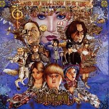 ...and You Will Know Us By the Trail of Dead - Tao of the Dead