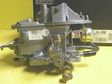 Ford F100 F150 F250 PICKUP E250 VAN BRONCO 1980 1981CARBURETOR Reman by HOLLEY