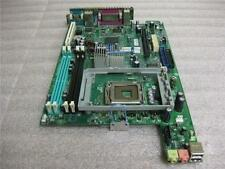 Placa Base IBM FRU 41X0921 ThinkCentre M52 INTEL SOCKET 775