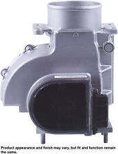 Parts Master 74-20055 Remanufactured Air Flow Meter