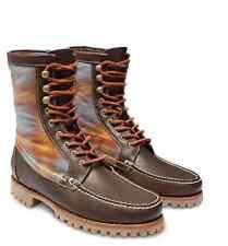 Timberland-Herren-Schuhe, Stiefel-Stiefelette-Boots, Gr.44 NEU
